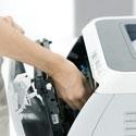 printer-repairs-small